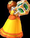 Daisy MP11
