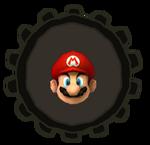 Gear Mario