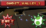 Ghost Valley 3 MKSR