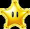 Grand Star2