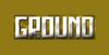 Icicle GroundType