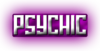 Icicle PsychicType