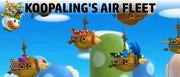 KoopalingsAirFleet