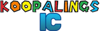 Koopalings IC logo