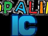 Koopalings IC