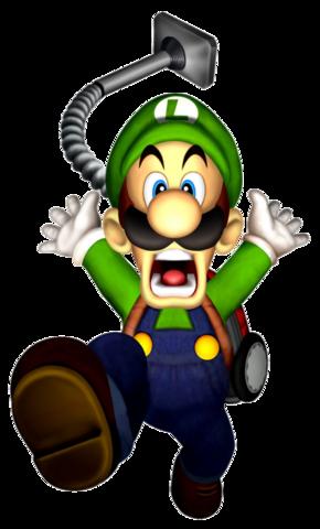 File:LM Luigi Flee.png