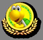 MTO- Koopa Icon1