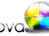 Zodiac OS