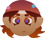 Pike Jelly Icon