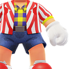 SMO Fashionable Outfit