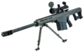 SniperGunmen