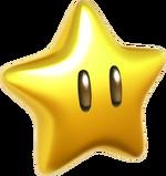 Star1111312312