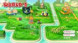 Super mario 3d world-3