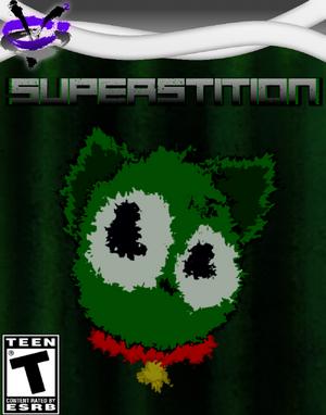 SuperstitionBoxart