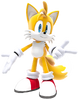 Tails-1518749898