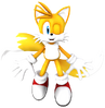 Tails by matiprower-d9g9u8h