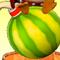 WatermelonSGY