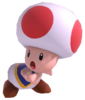 1.4.Toad's hip attack