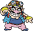 638px-Wario Point Gold
