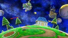 640px-SSB4 Mario Galaxy Stage (1)