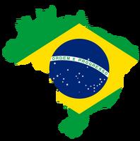 BrazilCassiopeia
