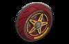 CrimsonSlimTiresMK8