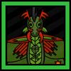 DD2 Hexabomb Icon