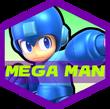 DiscordRoster MegaMan