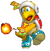 File:FireJohn3.png