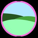 Grasslands Theme