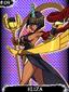 KINGMAKER Card Eliza