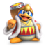 KingDedede SSBUltimate