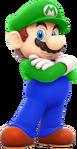 ManyxMore Mario alt 2