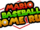 Mario Baseball: Home Run