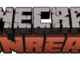 Minecraft Unreal