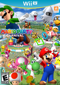 NewMarioPartyCarnival
