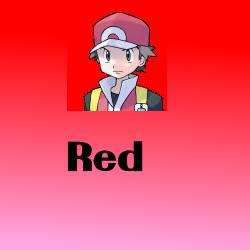 File:NintendoKRed.png