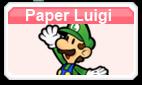 Paper Luigi MSMWU