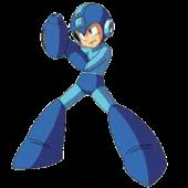 Project Universal Megaman