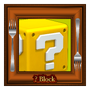 SB2? Block Icon