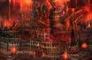 SSBA Underworld