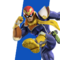Smash-Galaxy-Captain-Falcon