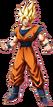 Son Goku (DBFZ)