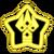 Trident Ability Star Fallen God