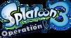 1.1.Splatoon3OperationB Logo