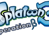 Splatoon 3: Operation β