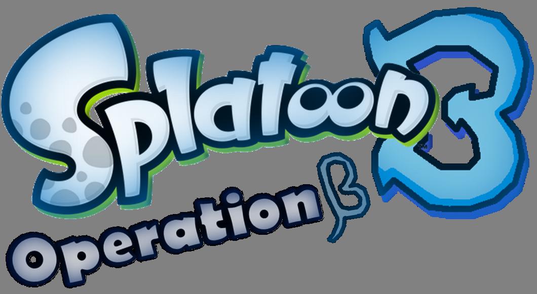 Splatoon 3: Operation β | Fantendo - Nintendo Fanon Wiki