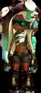 1.Marina in Neo Octoling Armor 2