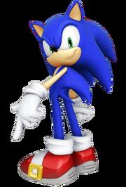 344px-Sonic2011