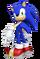 Sega Superstars Adventure